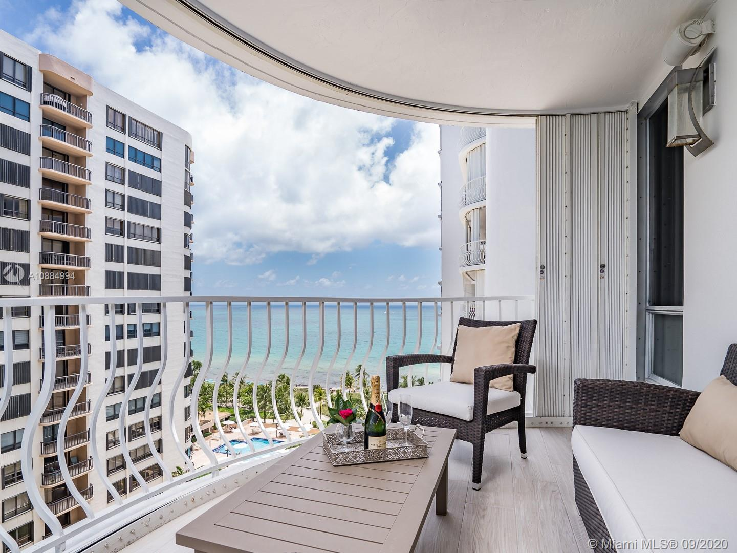 10155 Collins ave-1106 bal-harbour-fl-33154-a10884994-Pic27