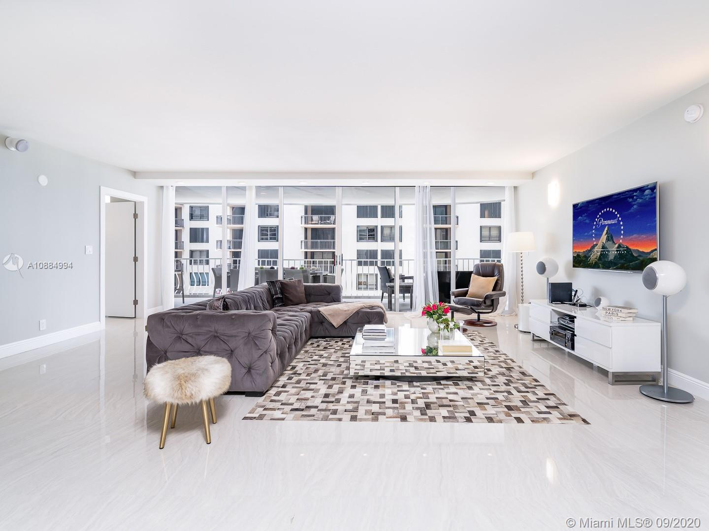 10155 Collins ave-1106 bal-harbour-fl-33154-a10884994-Pic07