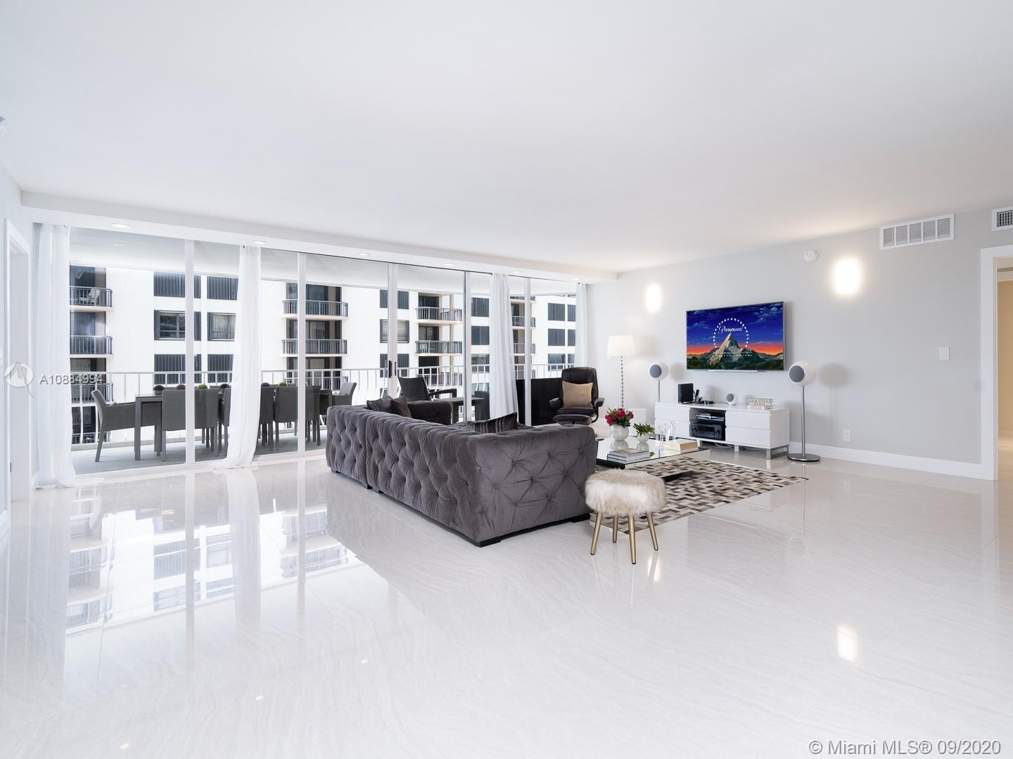 10155 Collins ave-1106 bal-harbour-fl-33154-a10884994-Pic08