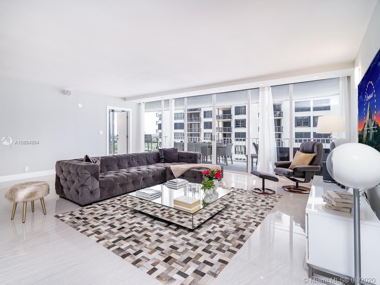 10155 Collins ave-1106 bal-harbour-fl-33154-a10884994-Pic09