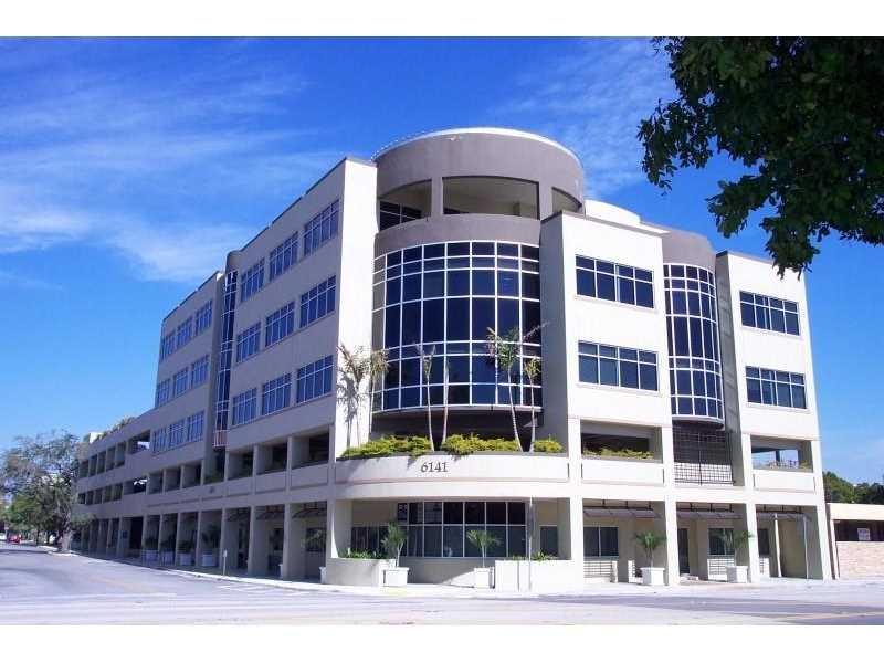 6141 SW 72nd st # 130, South Miami, FL 33143