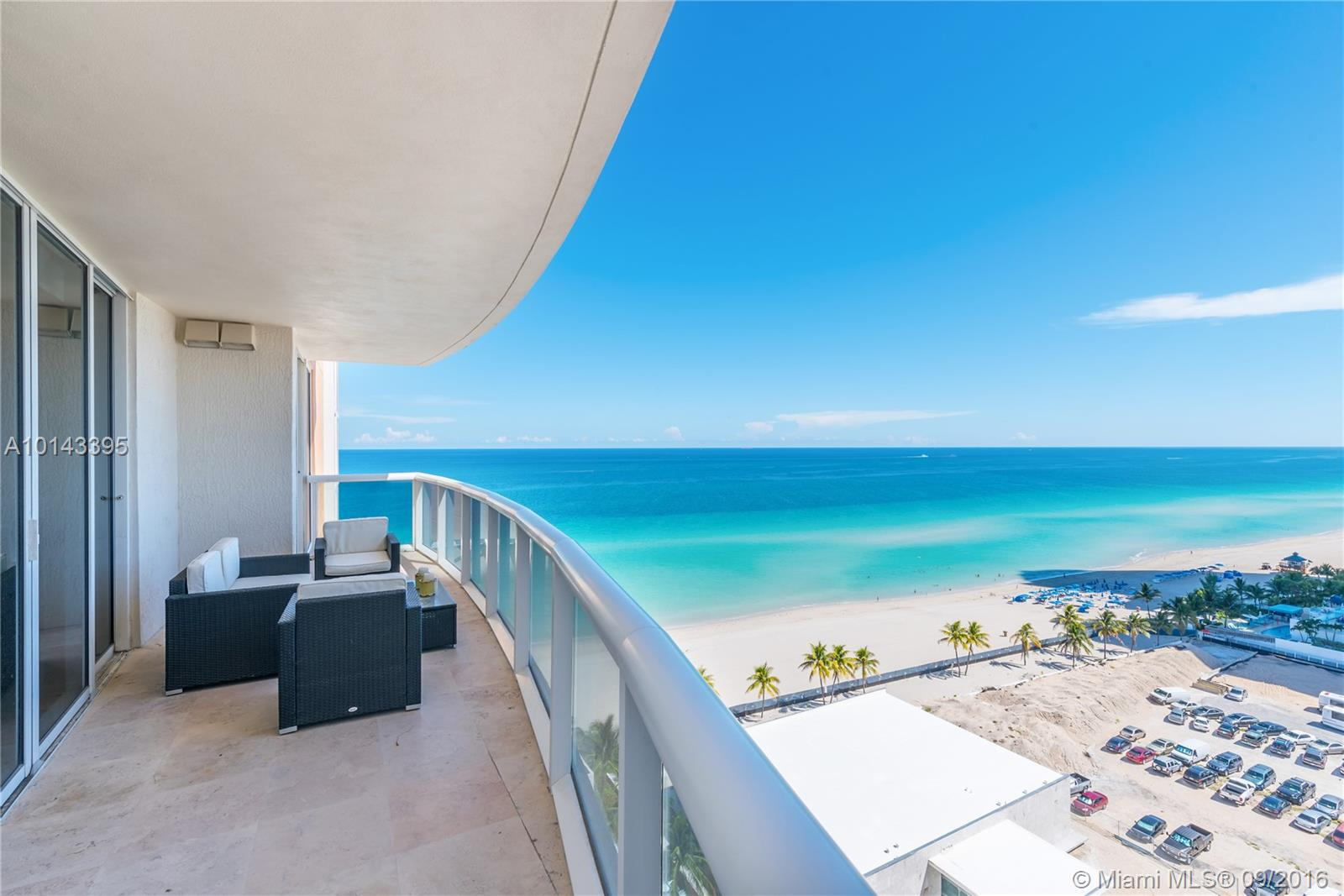 18911 Collins ave-1603 sunny-isles-beach--fl-33160-a10143395-Pic01