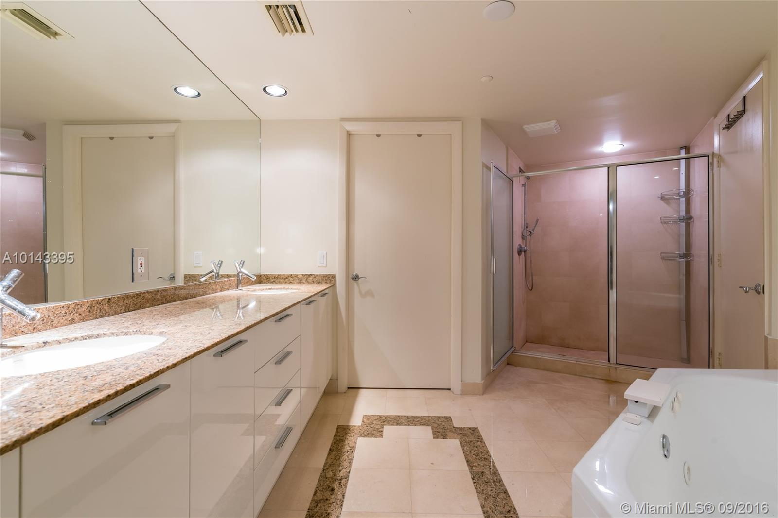 18911 Collins ave-1603 sunny-isles-beach--fl-33160-a10143395-Pic10