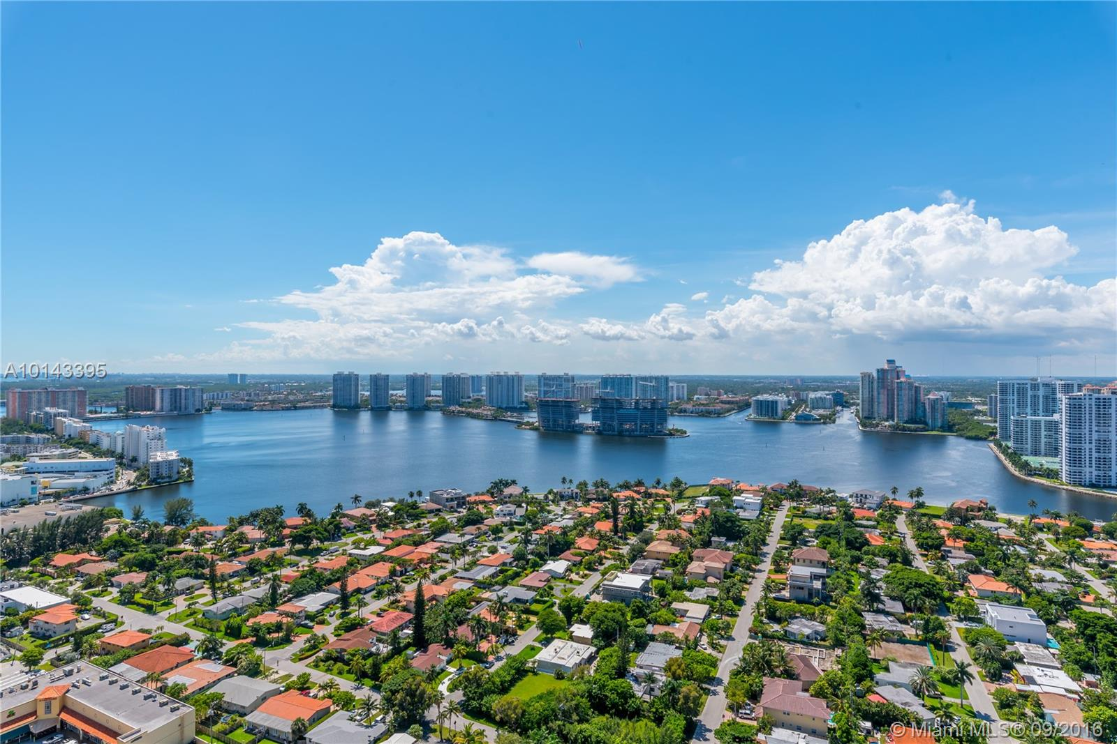 18911 Collins ave-1603 sunny-isles-beach--fl-33160-a10143395-Pic14