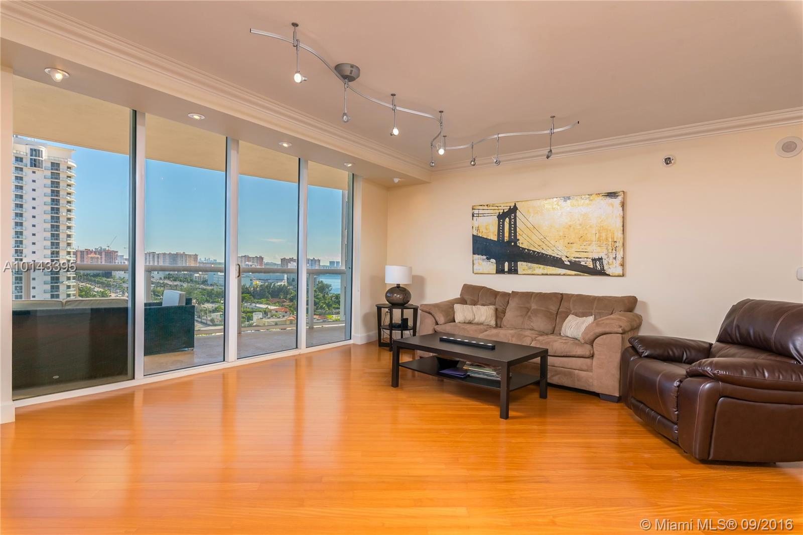 18911 Collins ave-1603 sunny-isles-beach--fl-33160-a10143395-Pic02