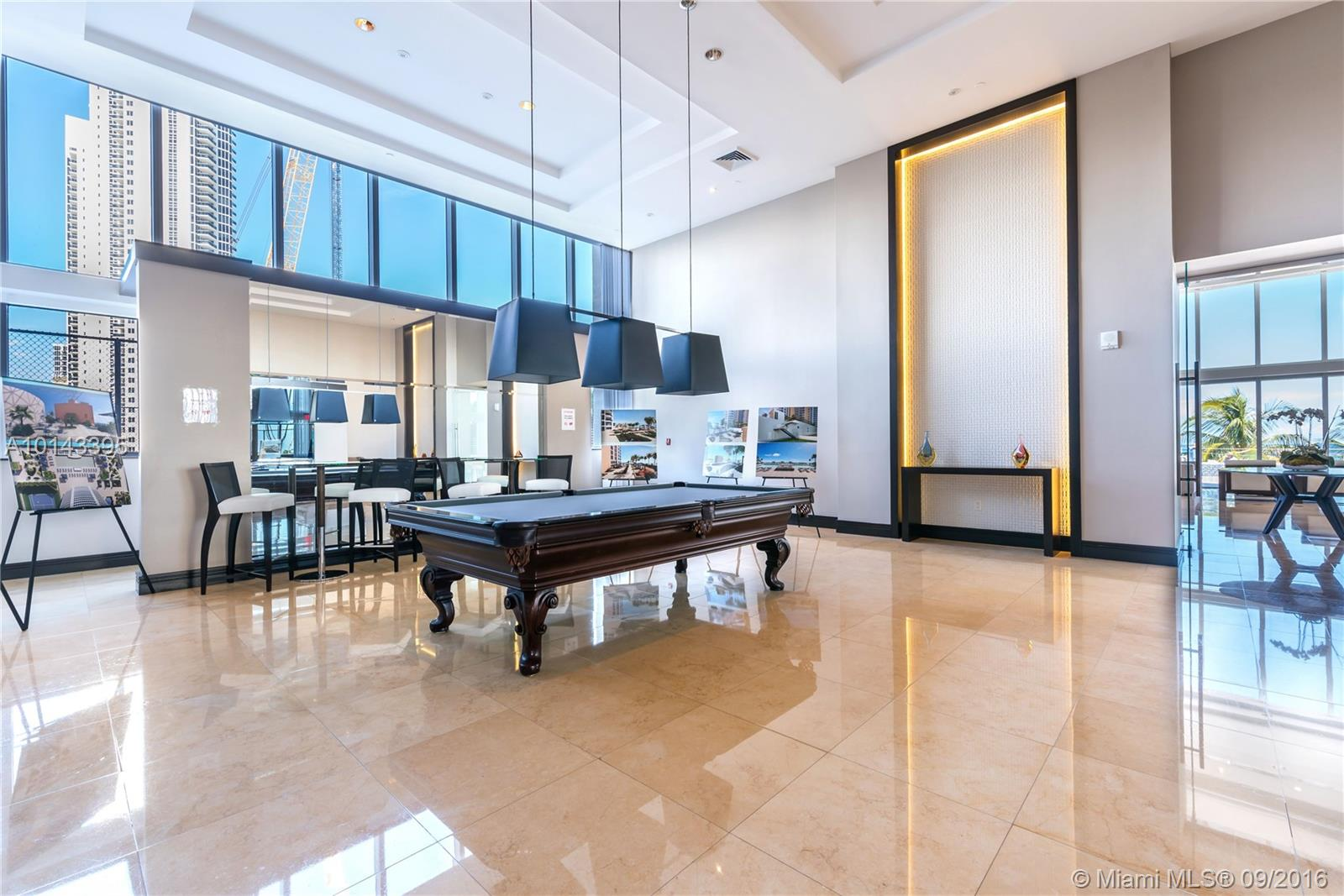 18911 Collins ave-1603 sunny-isles-beach--fl-33160-a10143395-Pic22