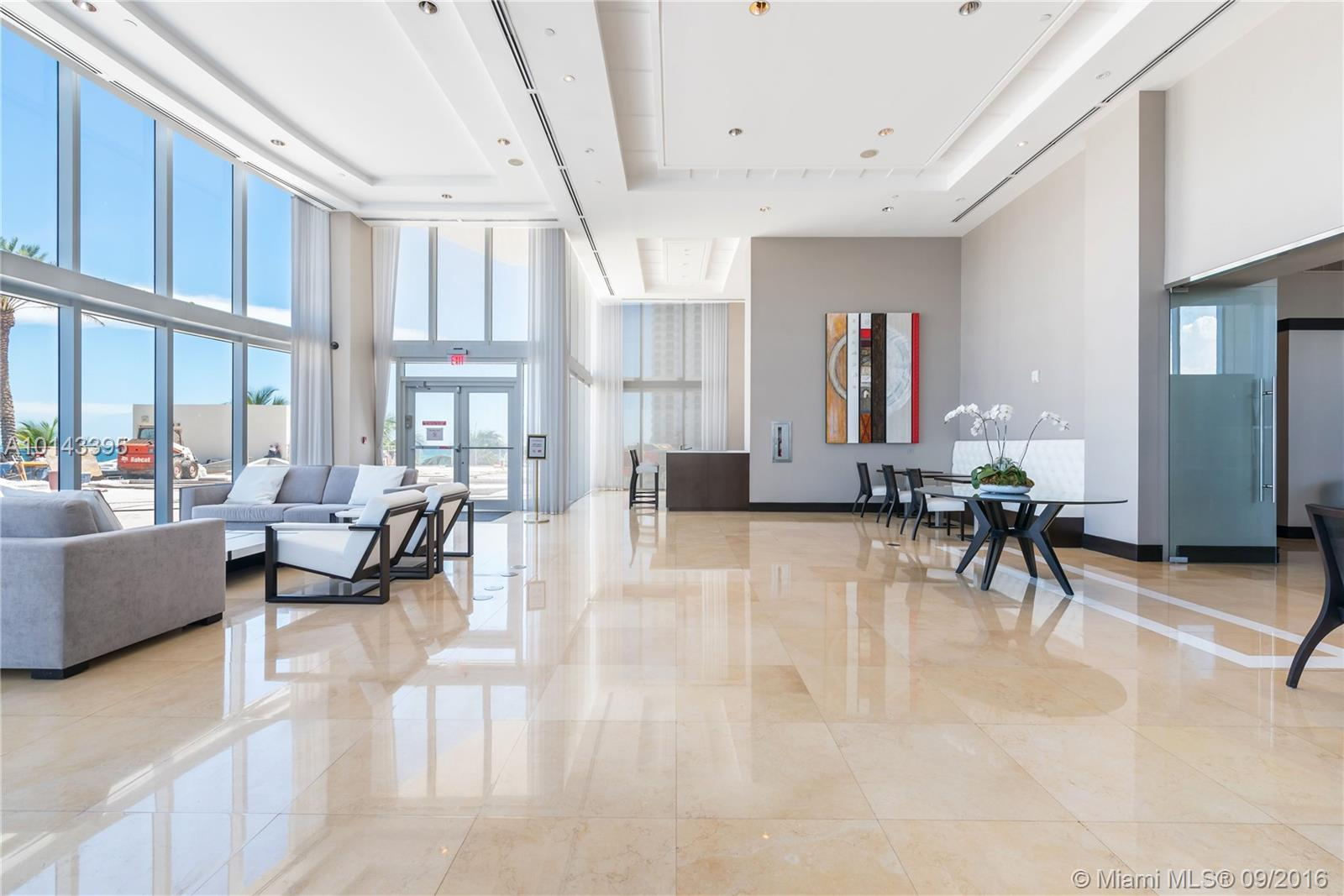 18911 Collins ave-1603 sunny-isles-beach--fl-33160-a10143395-Pic23