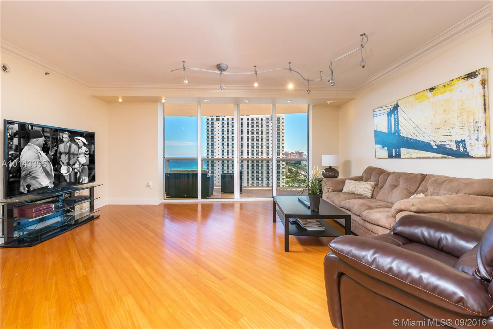 18911 Collins ave-1603 sunny-isles-beach--fl-33160-a10143395-Pic03