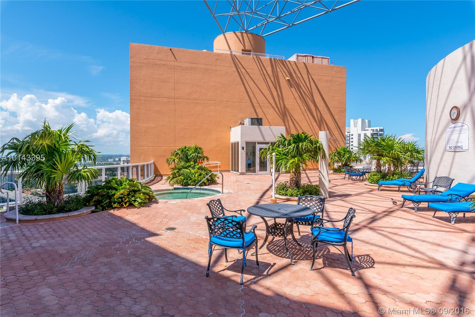18911 Collins ave-1603 sunny-isles-beach--fl-33160-a10143395-Pic32