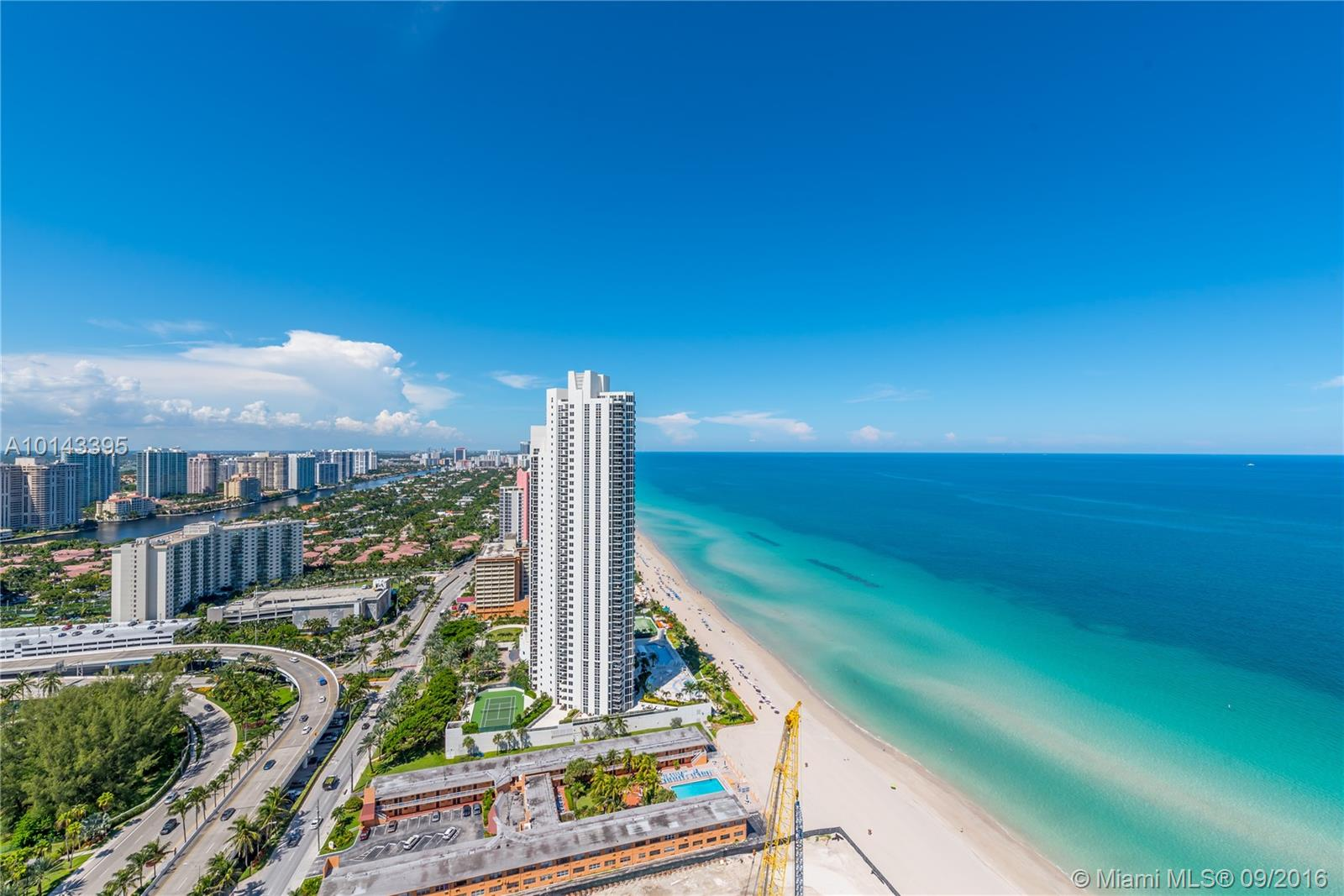 18911 Collins ave-1603 sunny-isles-beach--fl-33160-a10143395-Pic34