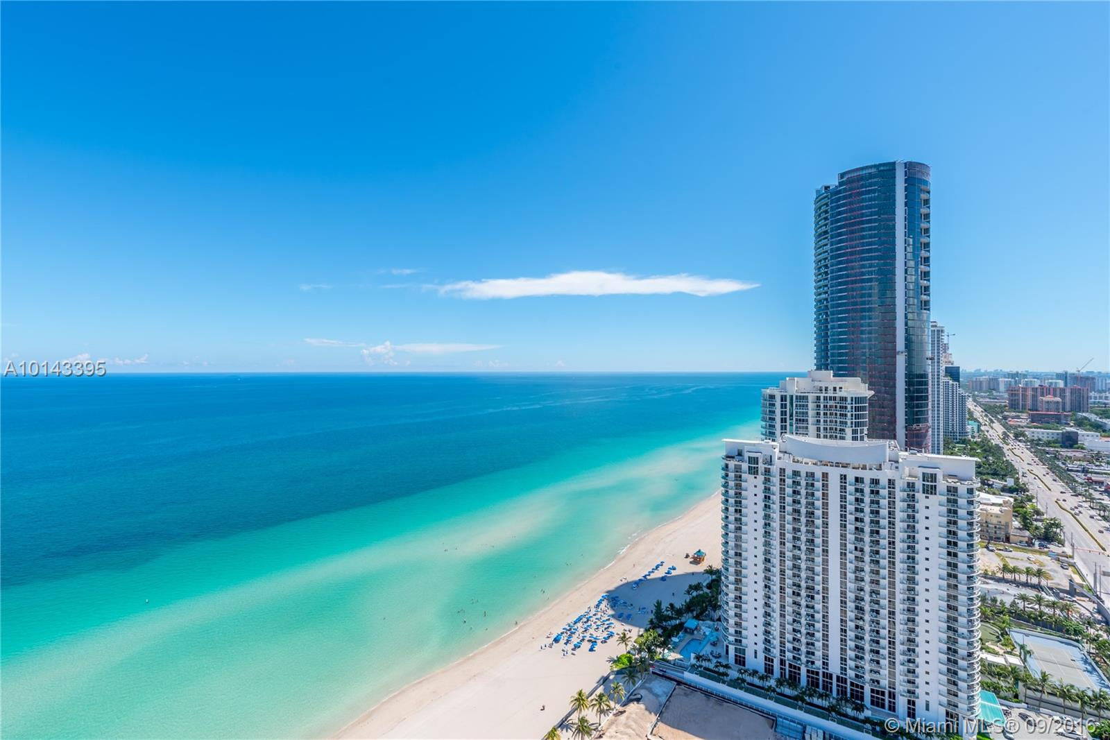 18911 Collins ave-1603 sunny-isles-beach--fl-33160-a10143395-Pic06