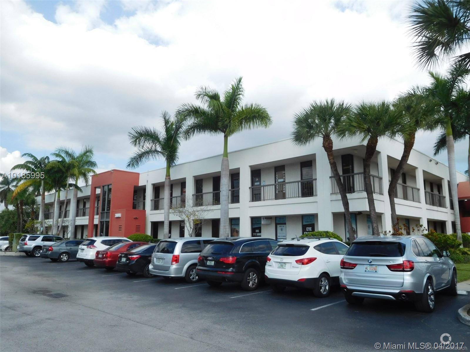 3901 NW 79th Ave # 255, Doral, FL 33166