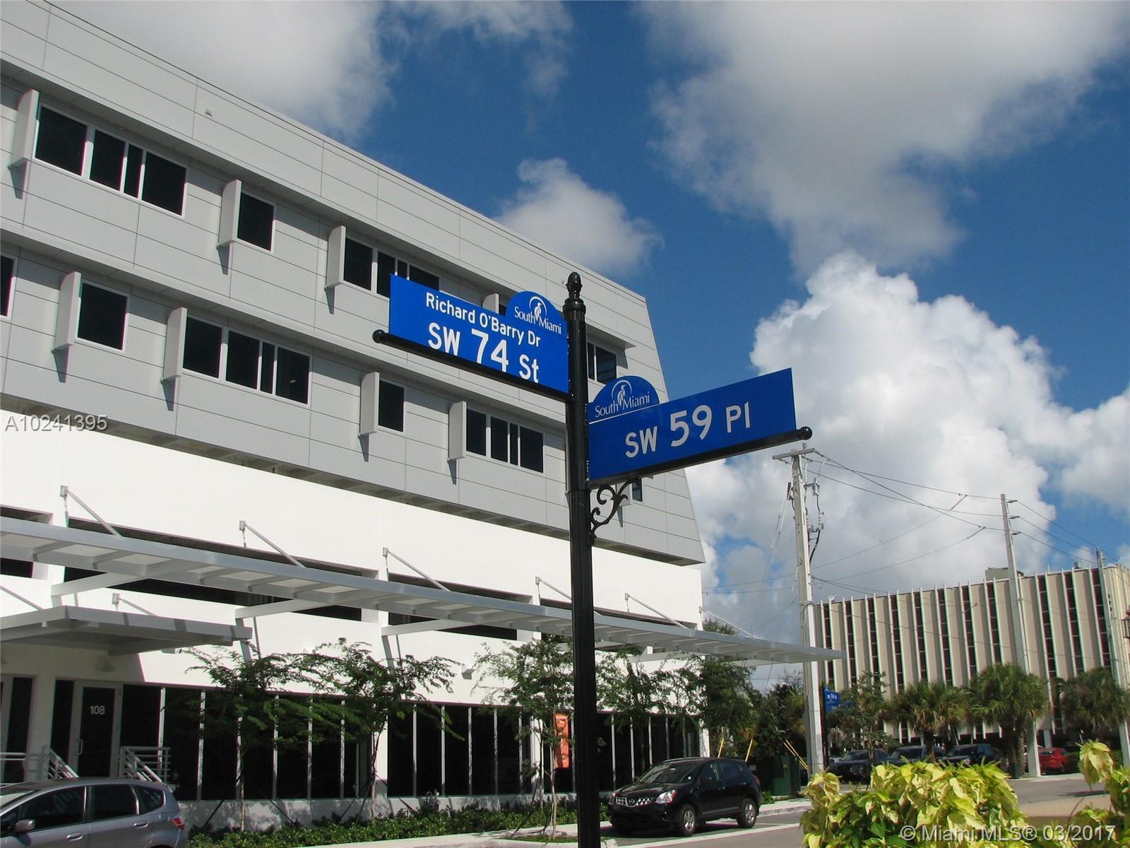 5966 S Dixie Hwy, South Miami , FL 33143
