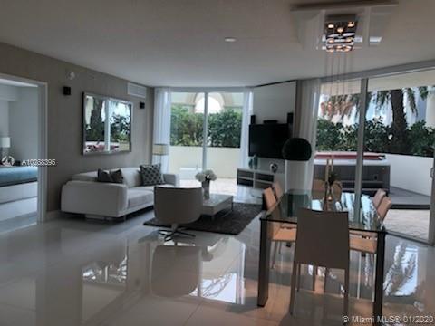 250 Sunny Isles Blvd #502, Sunny Isles Beach FL, 33160