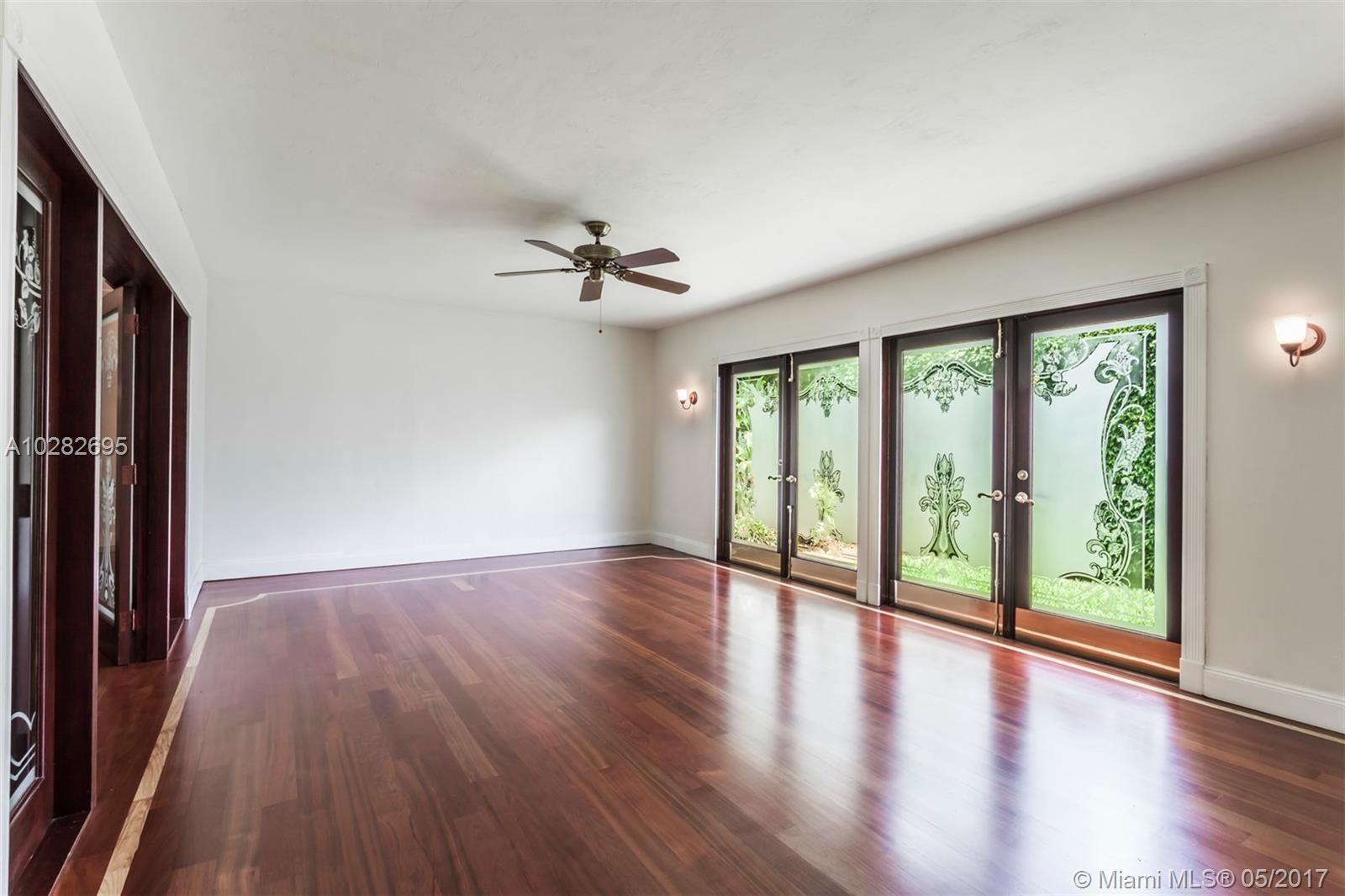 741 Calatrava Ave, Coral Gables FL, 33143