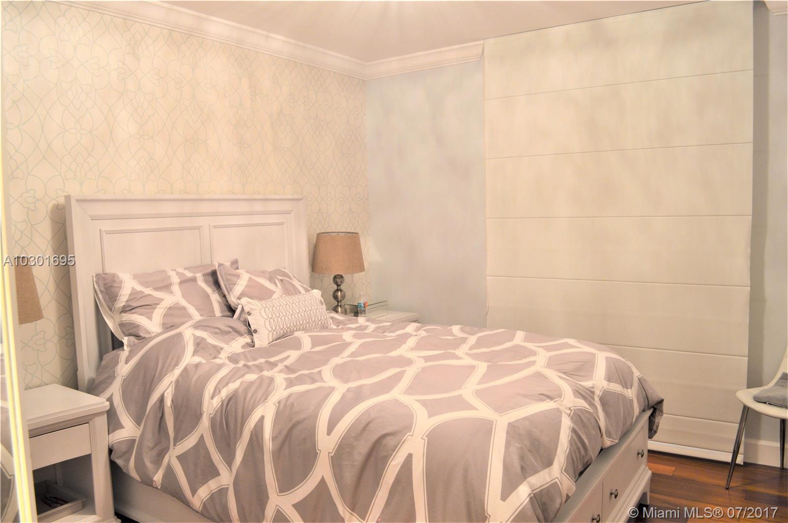 701 Brickell key blvd-1203 miami--fl-33131-a10301695-Pic15