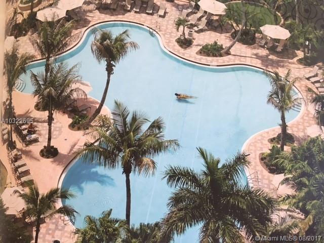 120 Banyan Isle Dr, Palm Beach Gardens , FL 33418