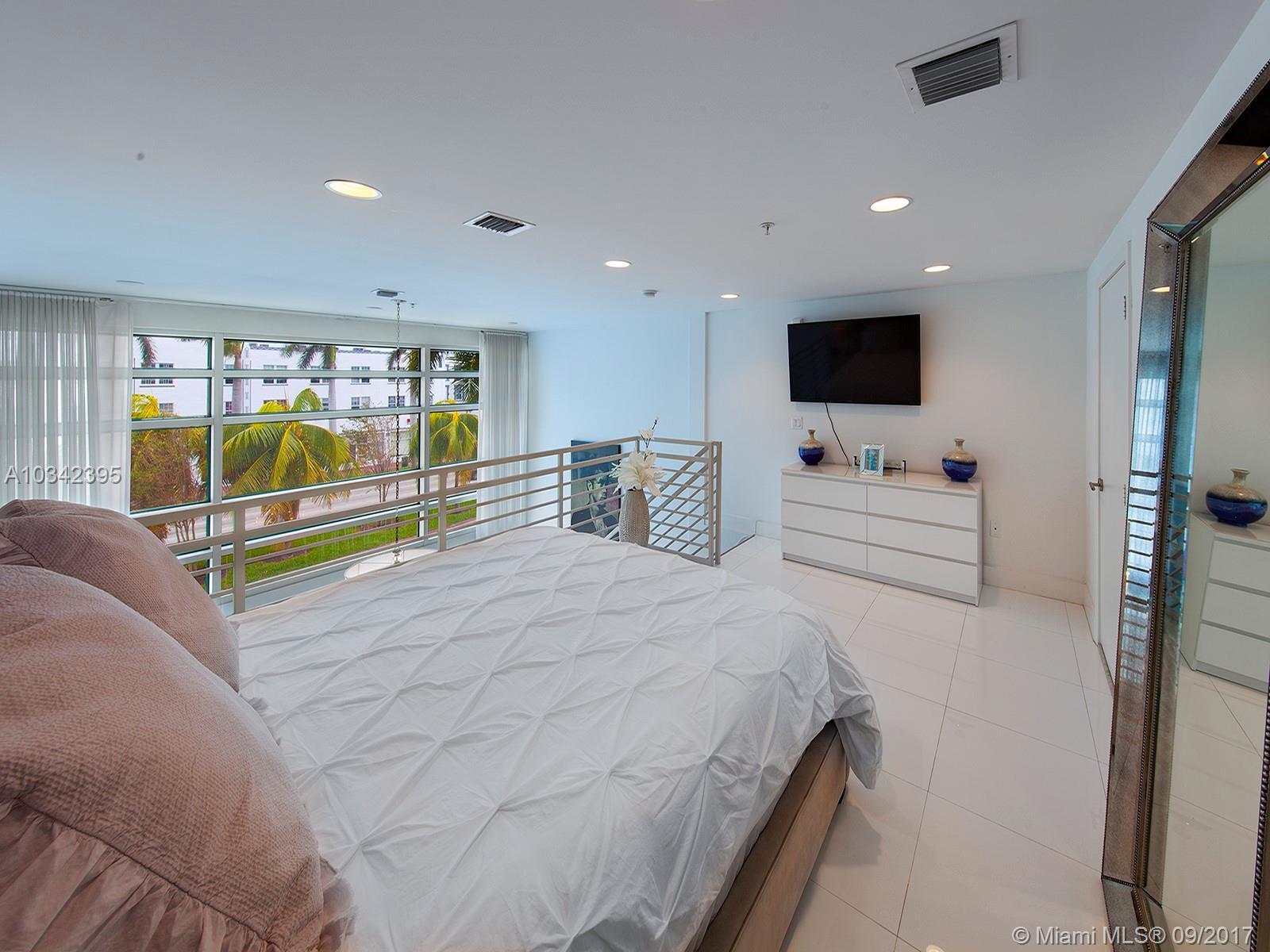 421 Meridian Ave # 9, Miami Beach , FL 33139