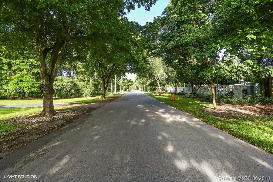 6455 Sw 96th St, Pinecrest FL, 33156
