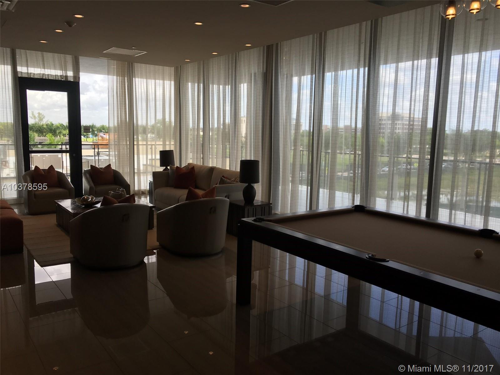 5252 NW 85th Ave # 602, Doral , FL 33166