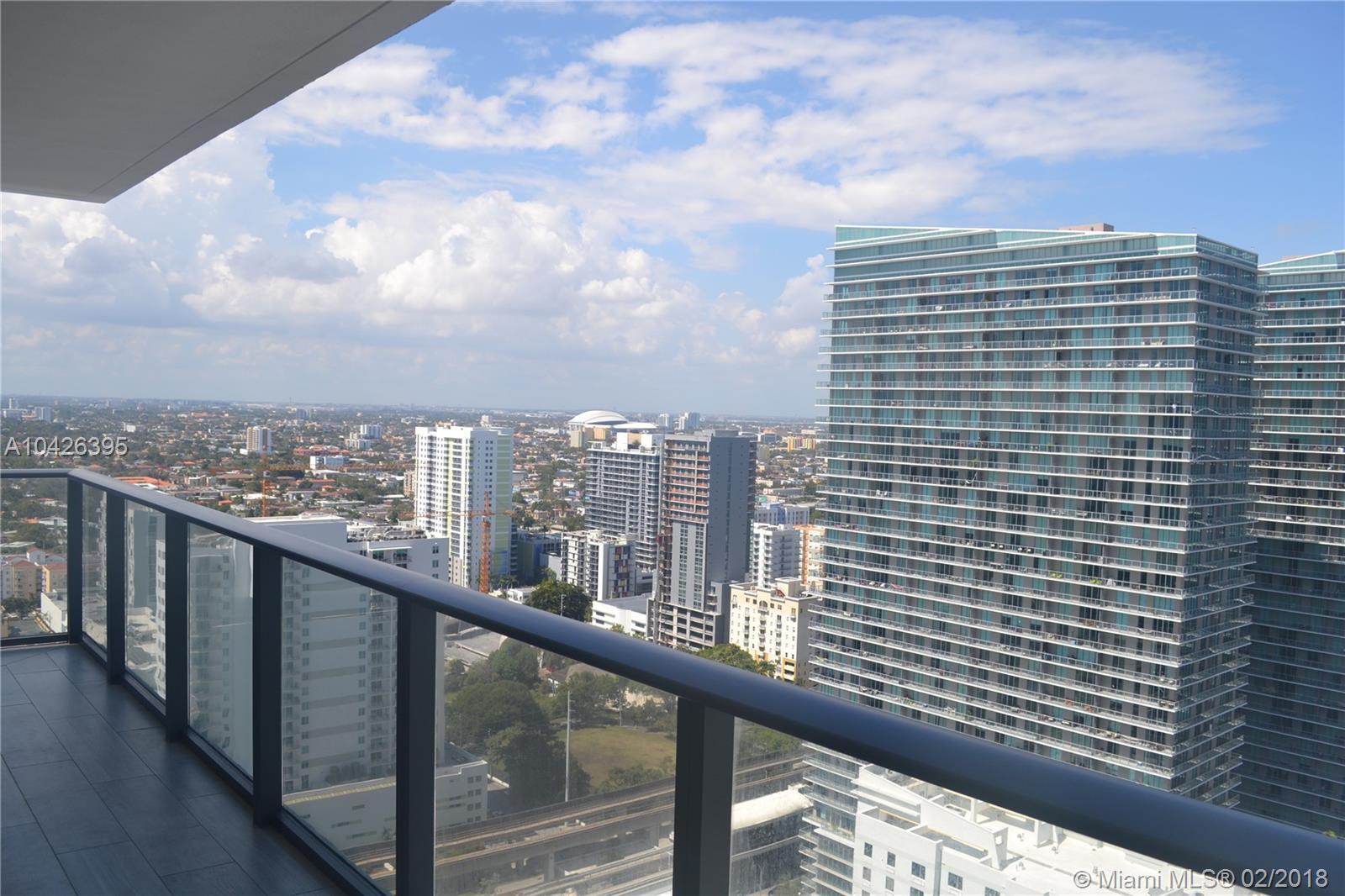 1300 S Miami Ave # 2810, Miami , FL 33130