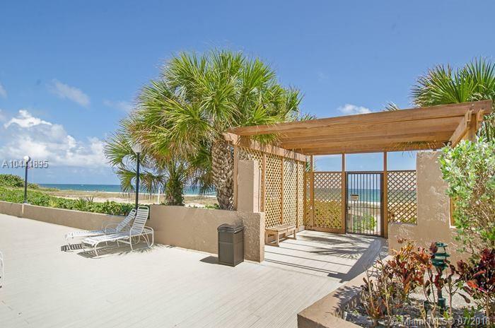 1800 S Ocean Blvd #1103, Lauderdale By The Sea, FL 33062