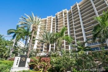 1800 S Ocean Blvd #1103, Lauderdale By The Sea FL, 33062