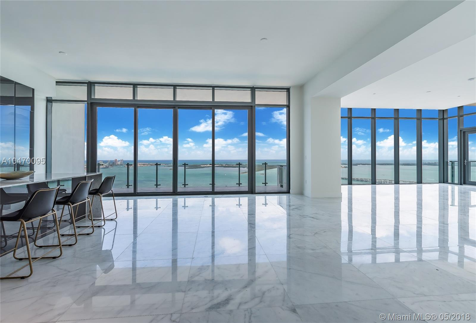 1451 Brickell ave-PH5002 miami-fl-33131-a10470095-Pic01