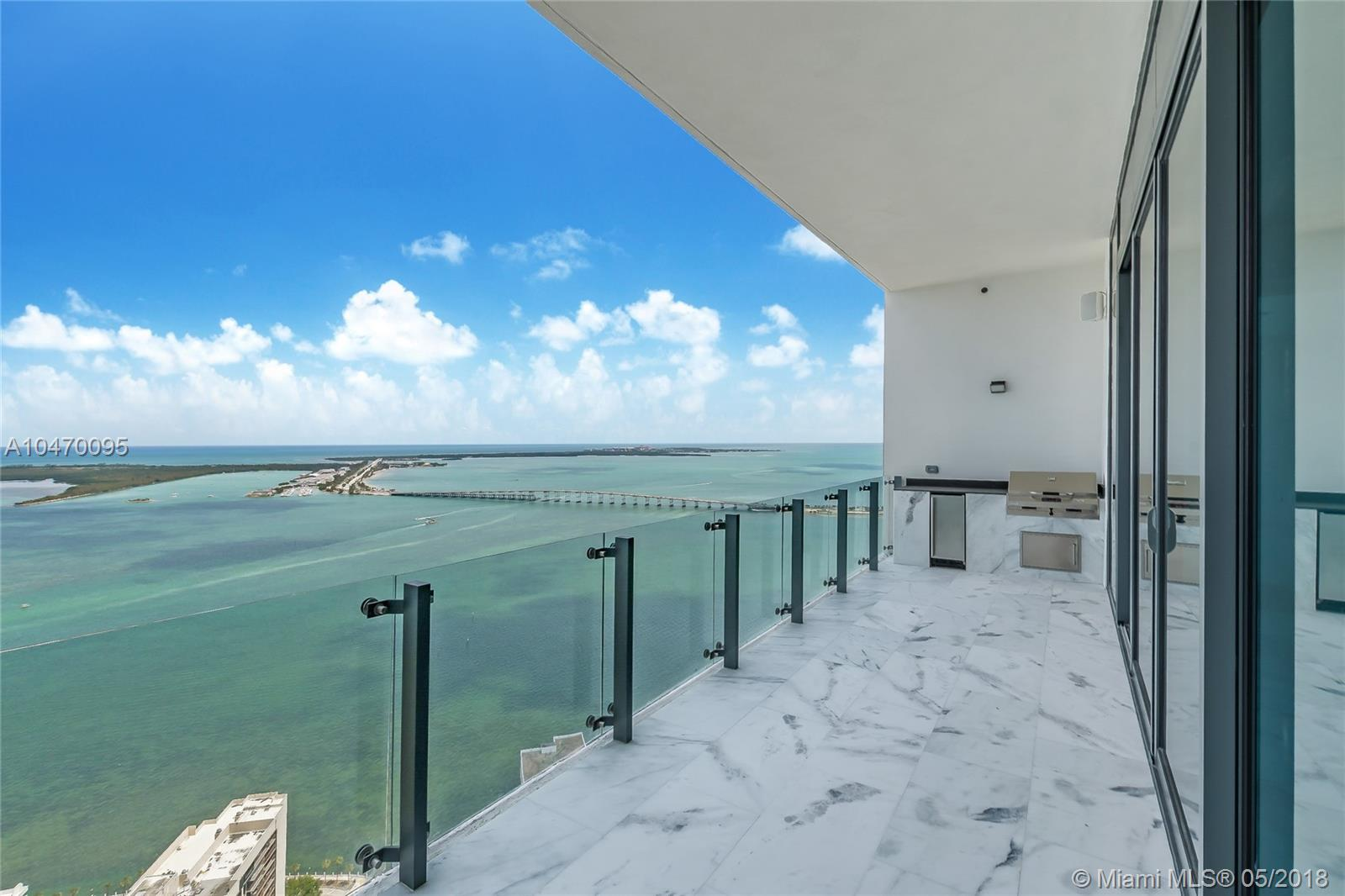 1451 Brickell ave-PH5002 miami-fl-33131-a10470095-Pic10