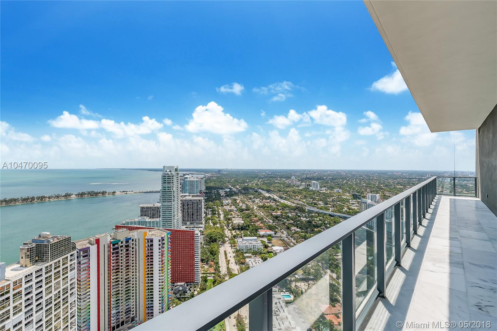 1451 Brickell ave-PH5002 miami-fl-33131-a10470095-Pic11