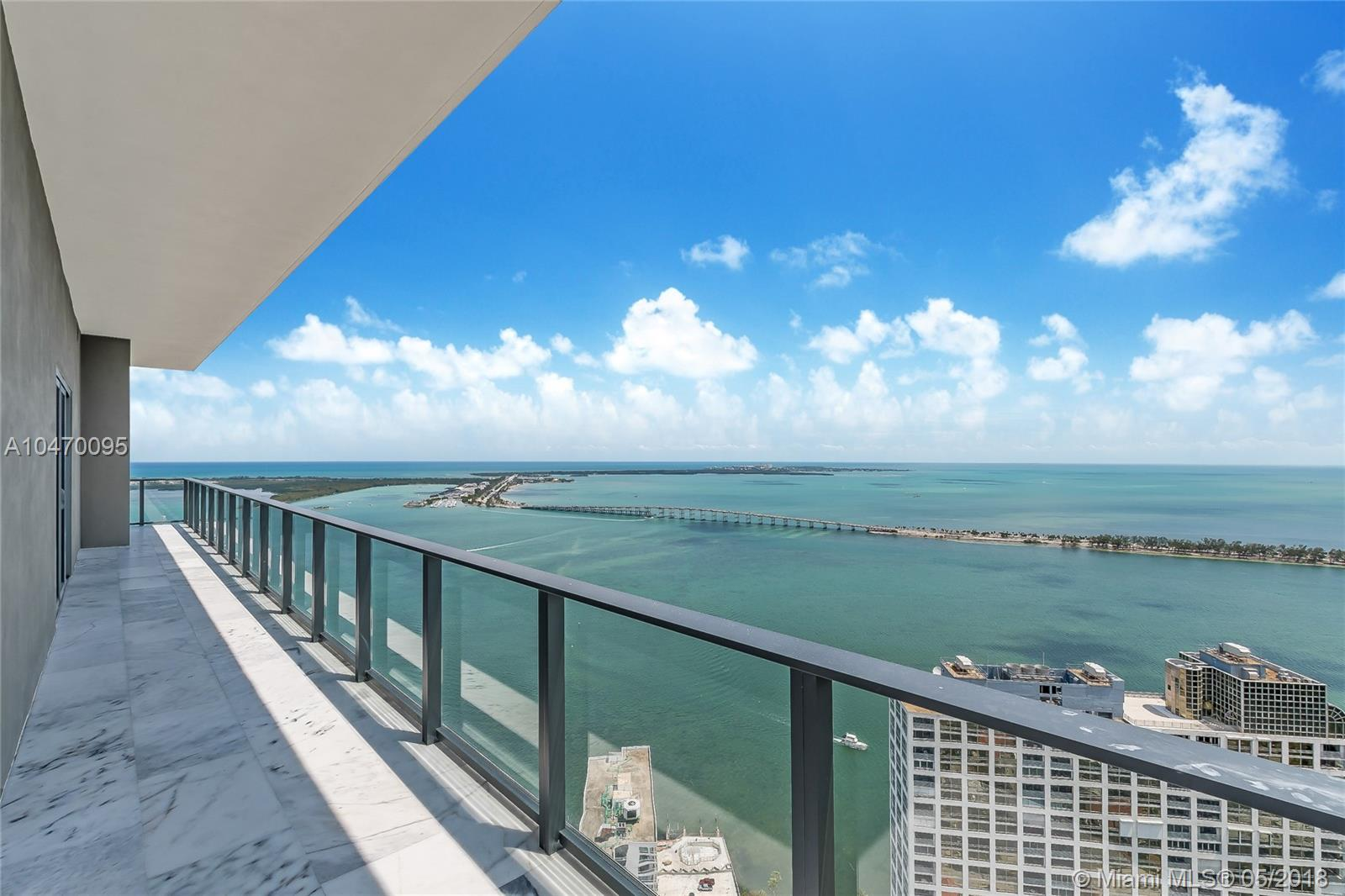 1451 Brickell ave-PH5002 miami-fl-33131-a10470095-Pic12