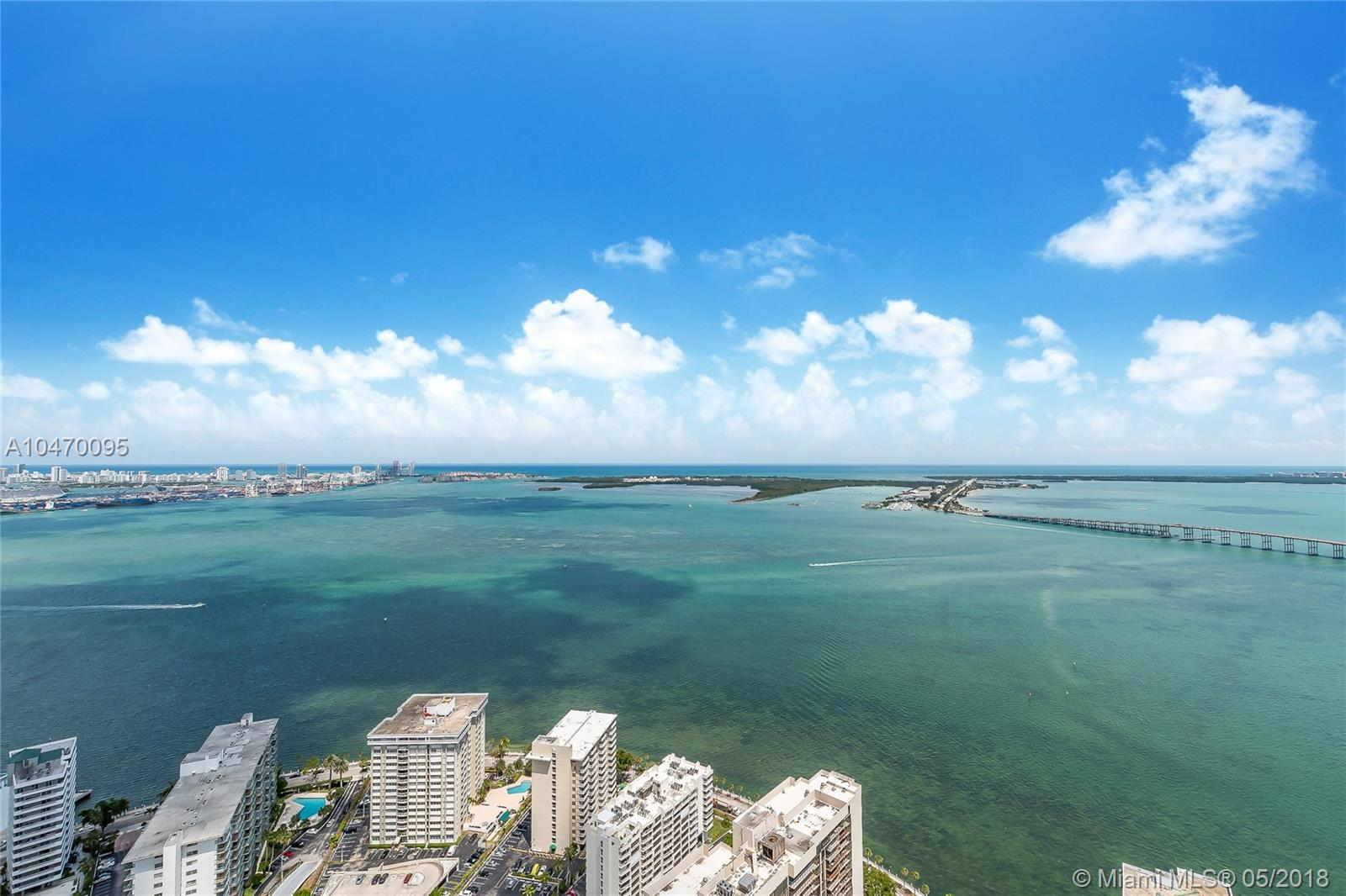 1451 Brickell ave-PH5002 miami-fl-33131-a10470095-Pic13