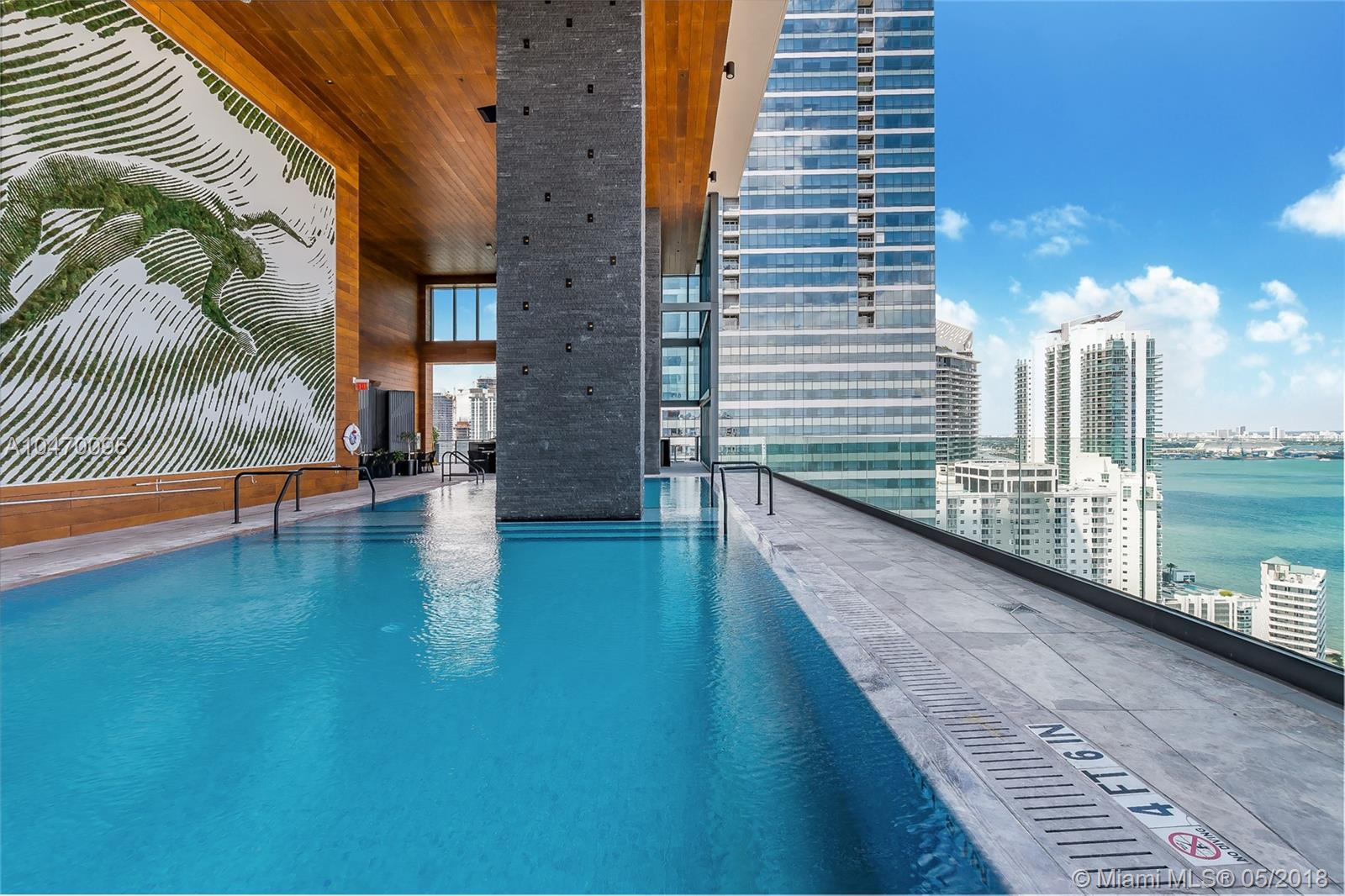 1451 Brickell ave-PH5002 miami-fl-33131-a10470095-Pic14