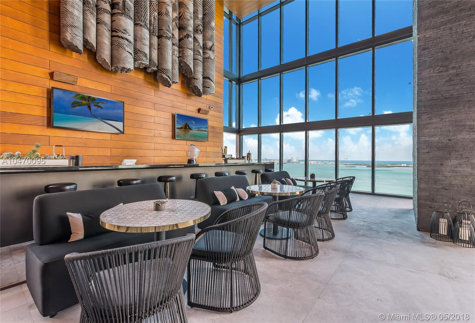1451 Brickell ave-PH5002 miami-fl-33131-a10470095-Pic16