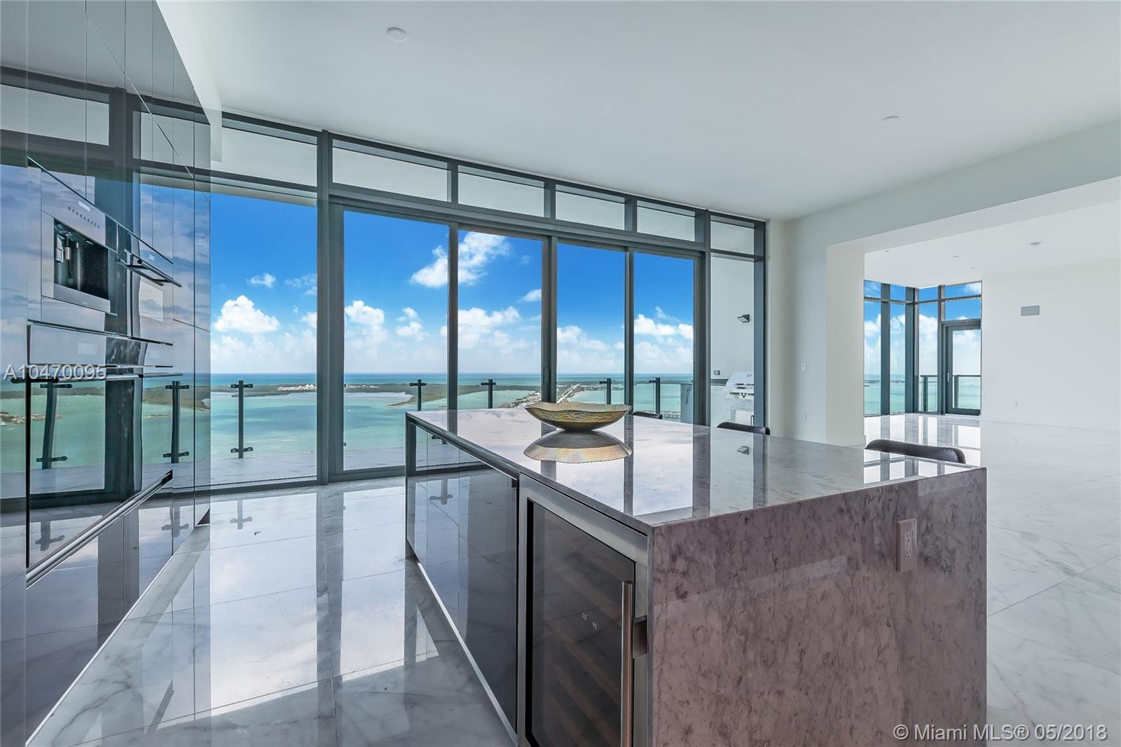 1451 Brickell ave-PH5002 miami-fl-33131-a10470095-Pic02