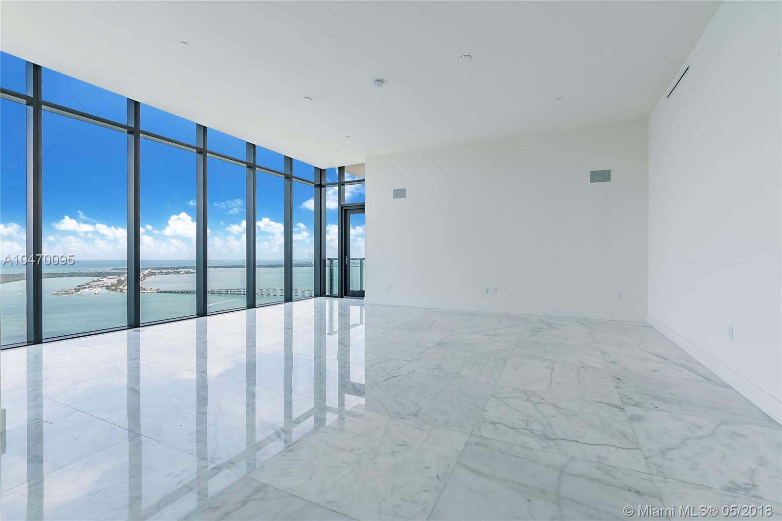 1451 Brickell ave-PH5002 miami-fl-33131-a10470095-Pic04