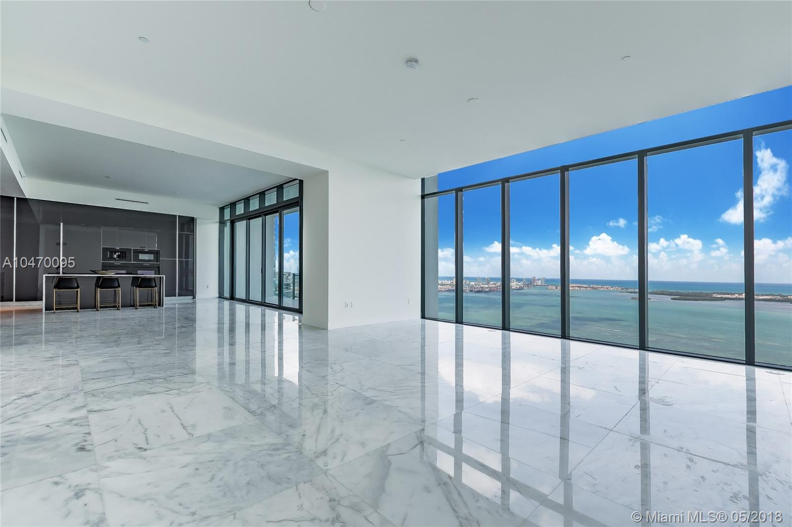 1451 Brickell ave-PH5002 miami-fl-33131-a10470095-Pic05