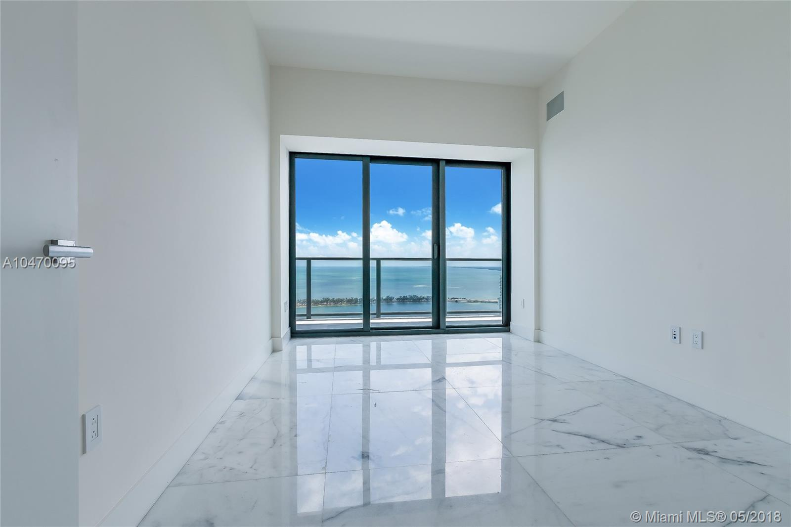 1451 Brickell ave-PH5002 miami-fl-33131-a10470095-Pic06