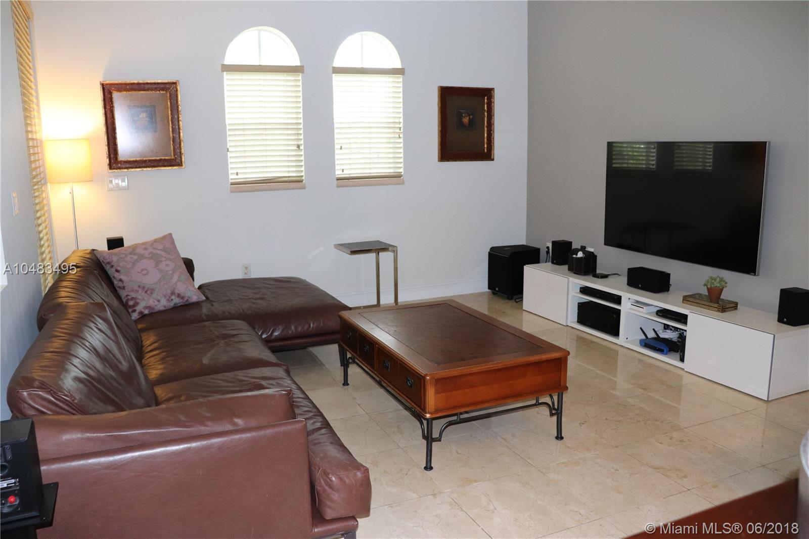 18380 Ne 30th Ave #18380, Aventura FL, 33160