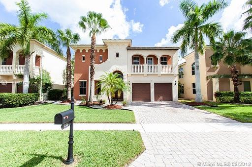 9136 Nugent Trl, West Palm Beach FL, 33411
