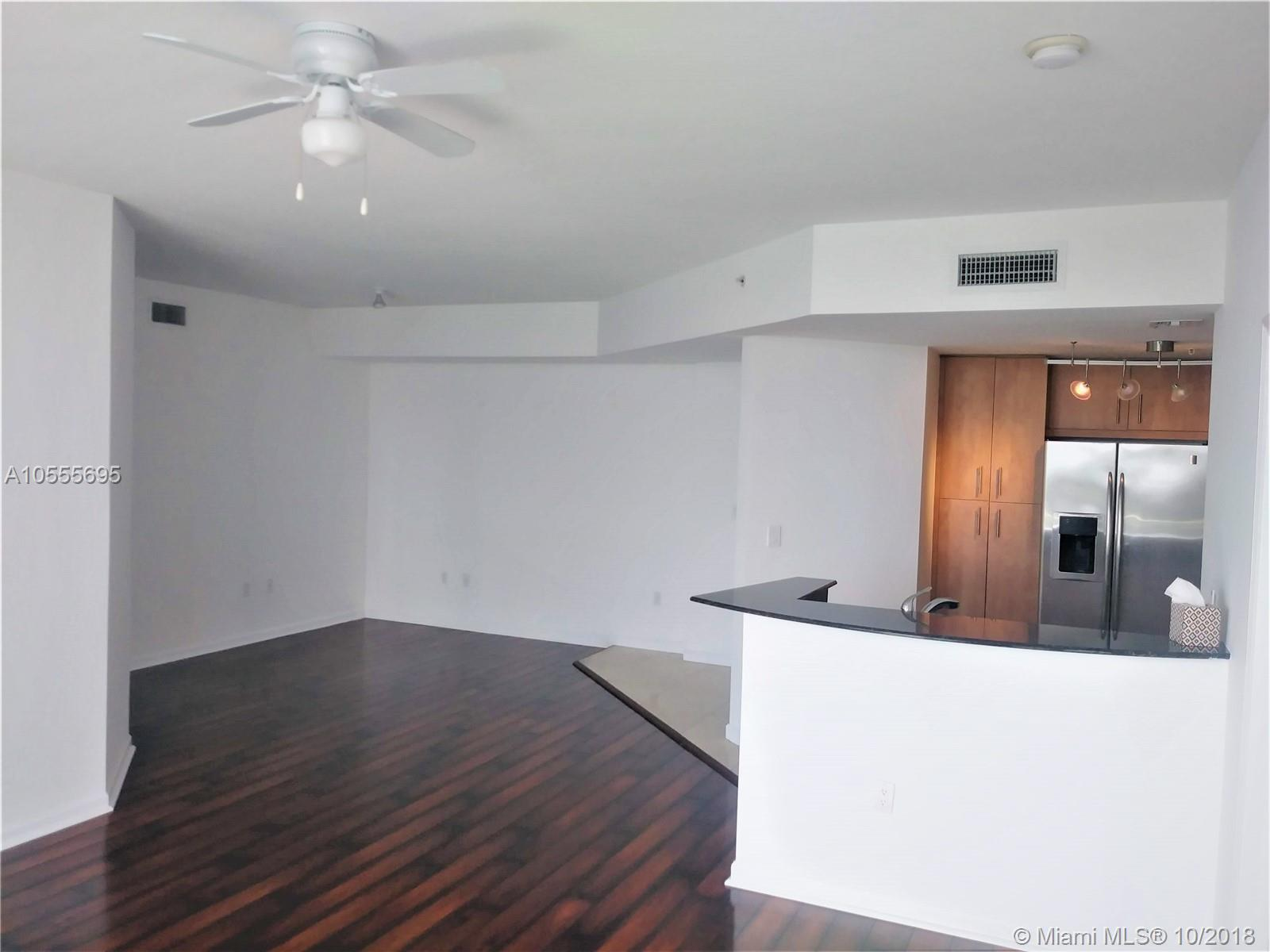 7910 Harbor island dr-802 north-bay-village-fl-33141-a10555695-Pic04