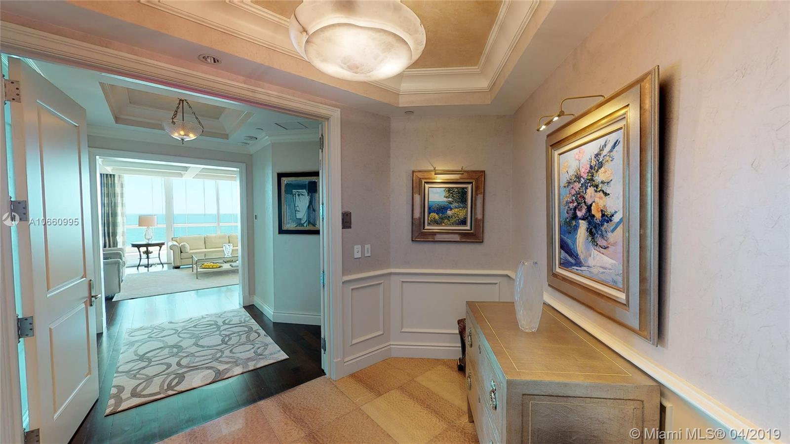 16051 Collins ave-1804 sunny-isles-beach-fl-33160-a10660995-Pic01