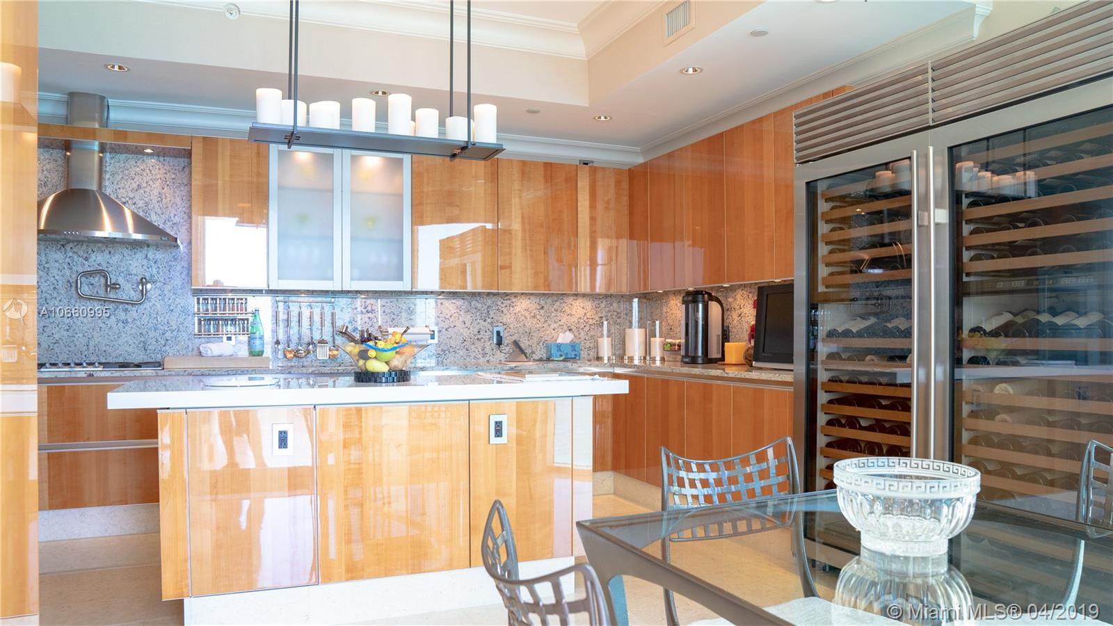 16051 Collins ave-1804 sunny-isles-beach-fl-33160-a10660995-Pic10