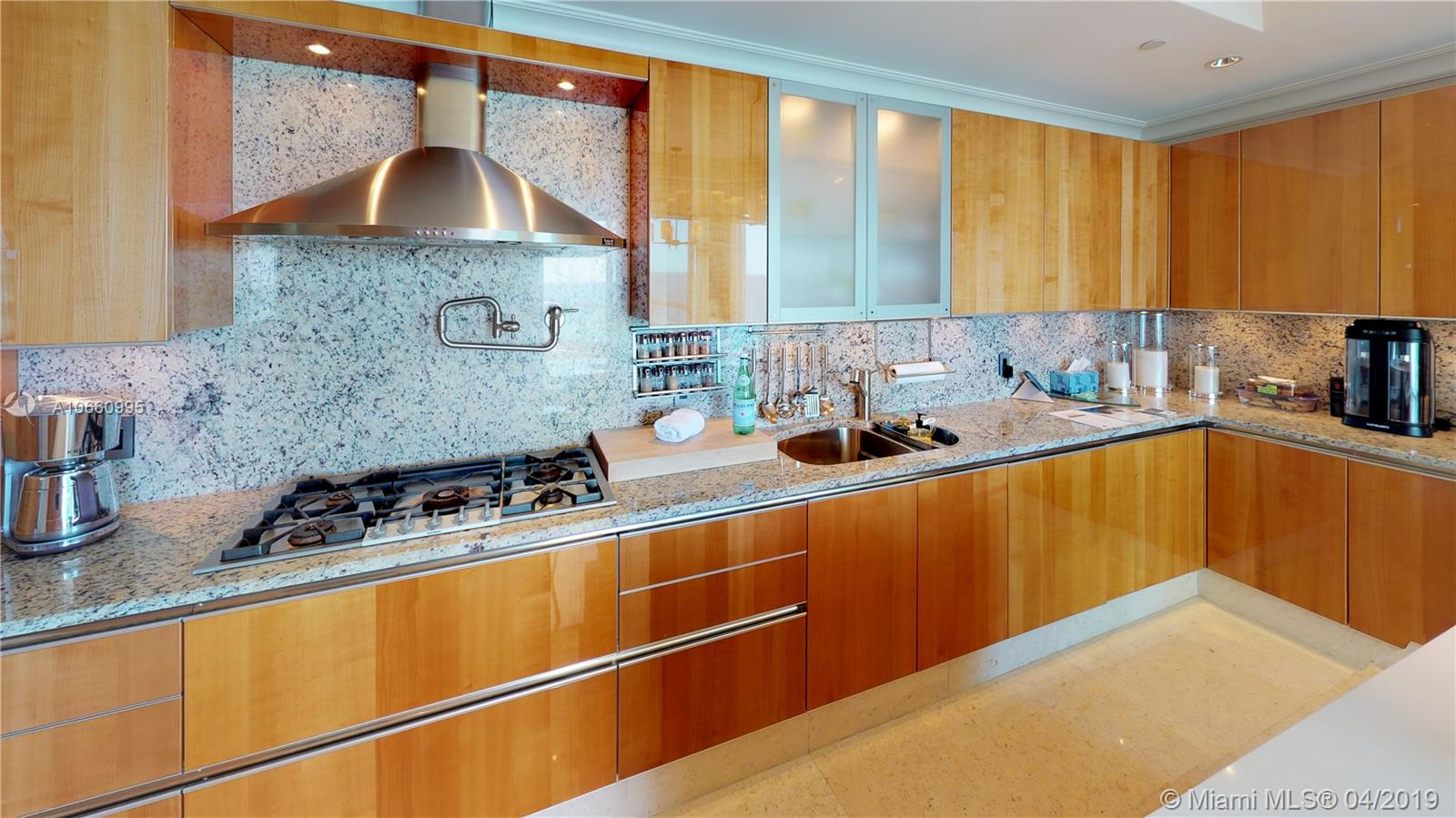 16051 Collins ave-1804 sunny-isles-beach-fl-33160-a10660995-Pic11