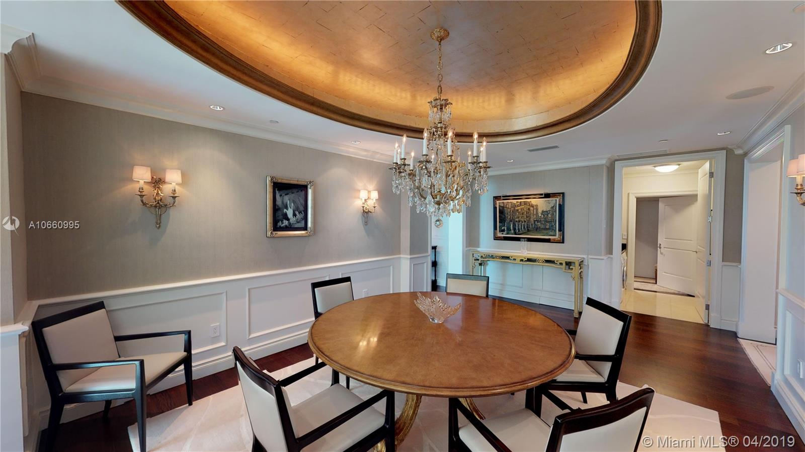 16051 Collins ave-1804 sunny-isles-beach-fl-33160-a10660995-Pic13