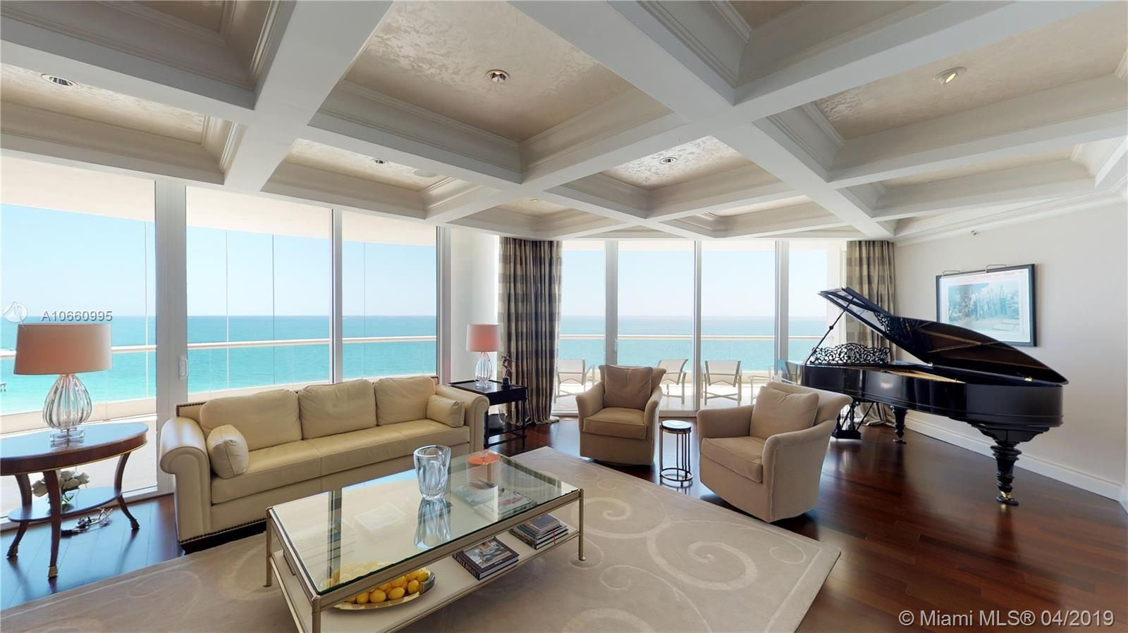 16051 Collins ave-1804 sunny-isles-beach-fl-33160-a10660995-Pic02