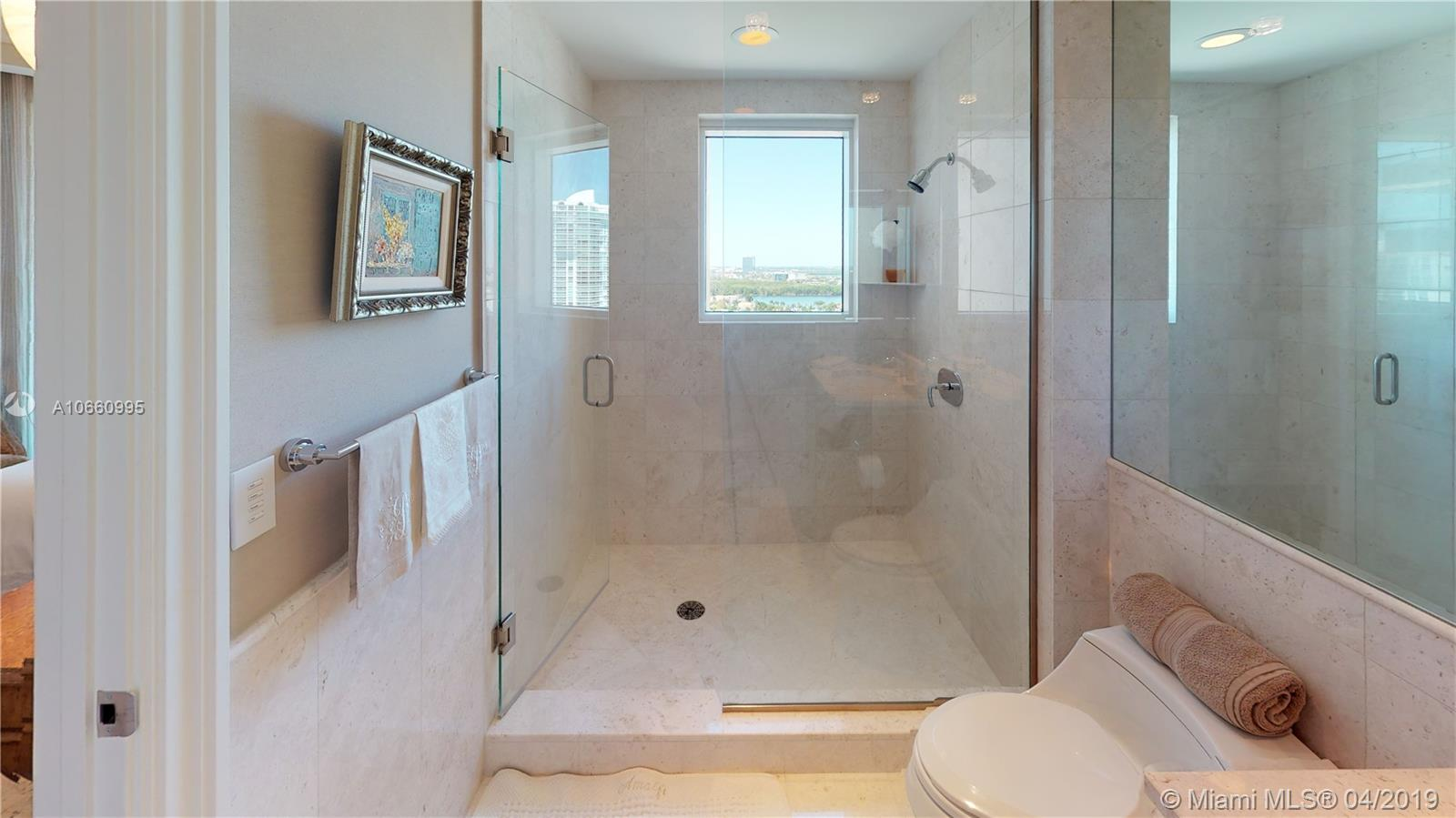 16051 Collins ave-1804 sunny-isles-beach-fl-33160-a10660995-Pic23