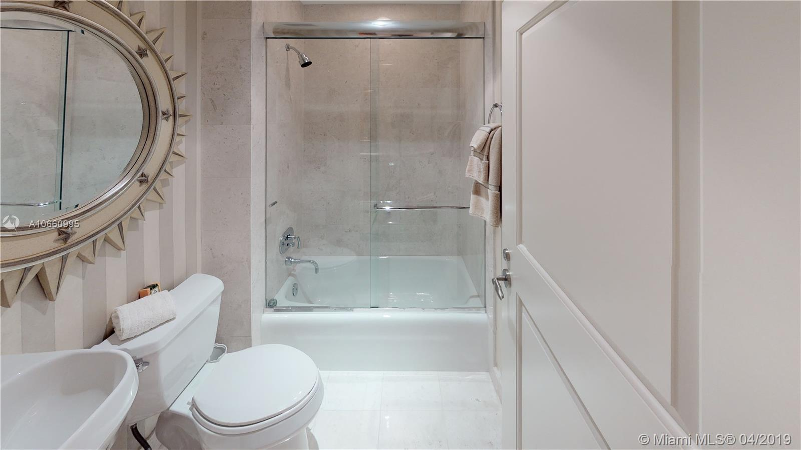 16051 Collins ave-1804 sunny-isles-beach-fl-33160-a10660995-Pic24