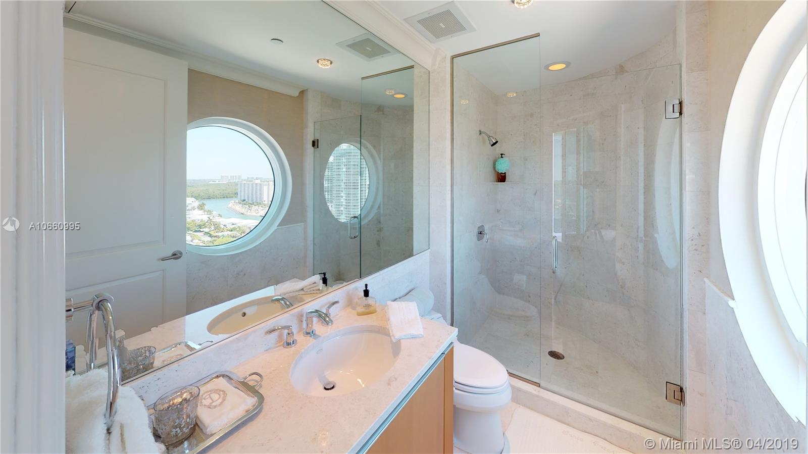 16051 Collins ave-1804 sunny-isles-beach-fl-33160-a10660995-Pic25