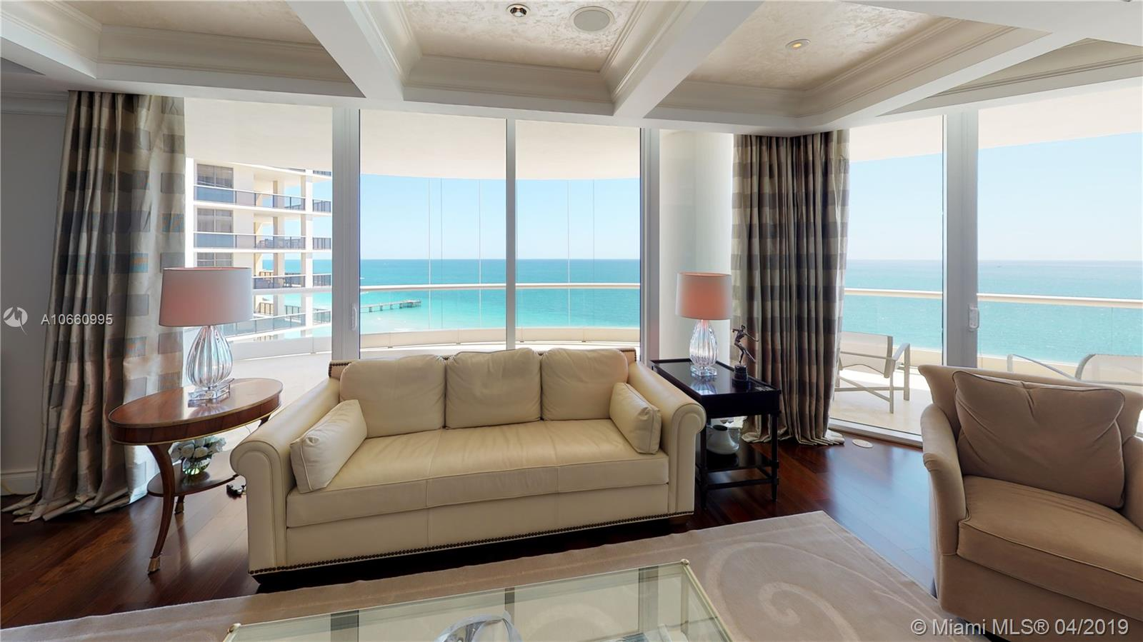 16051 Collins ave-1804 sunny-isles-beach-fl-33160-a10660995-Pic03